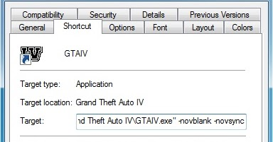 XARIS Tech: GTA 4 | Freezes, Bugs, Loading Time, Frame Rate