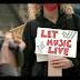 El Gobierno británico sugiere a los músicos autónomos que cambien de oficio
