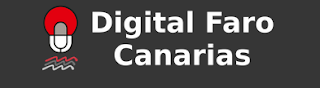 www.digitalfaro canarias.com