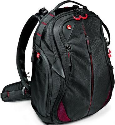 Las-mejores-mochilas-para-equipos-fotográficos
