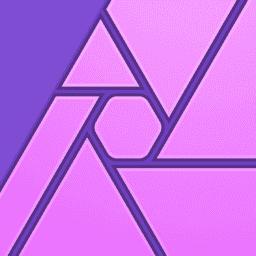 Serif Affinity Photo v1.8.4.693 Final Full version