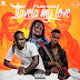 Vlado Coast feat. Anderson Mário & Dj Aka M - Itavela My Love (Afro Pop) (Prod. Dj Aka M) [Download]