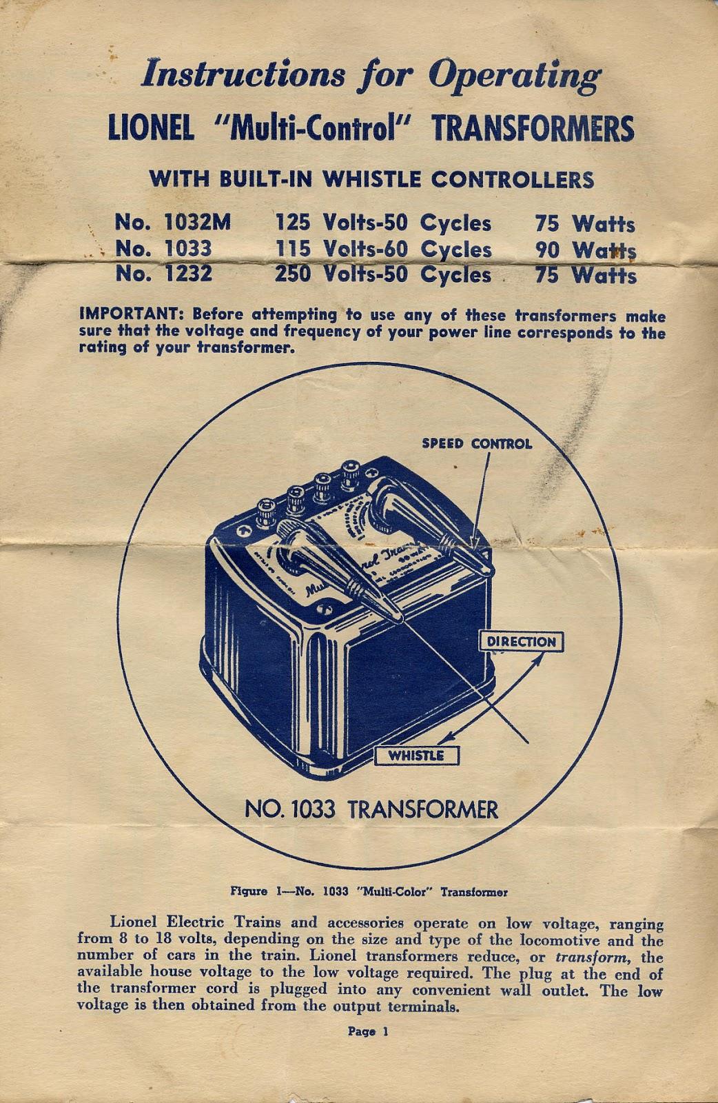 lionel train zw transformers wiring diagram [ 1042 x 1600 Pixel ]
