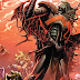 Web Of Venom: Empyre's End İnceleme