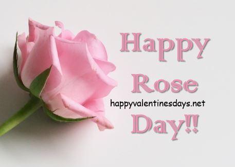 happy-rose-day-2020-photos