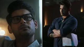 sidharth-shukla-to-play-writer-director-agastya-rao-in-broken-but-beautiful-3-his-look-is-full-of-attitude