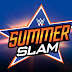 WWE supostamente descartou duas grandes lutas do SummerSlam