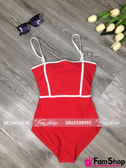 Bikini nu cao cap M391