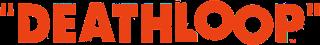 العاب اون لاين 2021, العاب للكمبيوتر, تحميل لعبة ببجي للكمبيوتر.