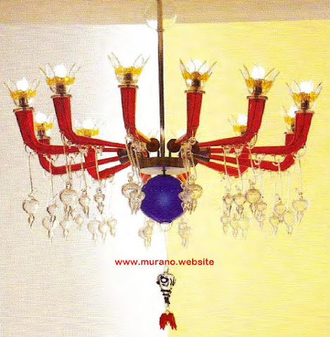 VEART-tersite-spare-parts-for-murano-chandeliers