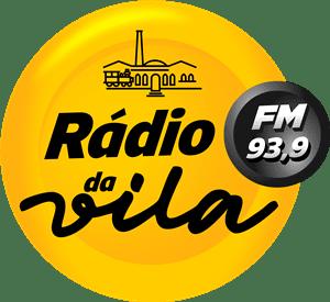 Ouvir agora Rádio da Vila FM 93,9 - Delmiro Gouveia / AL