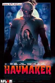 فيلم Haymaker 2021 مترجم اون لاين