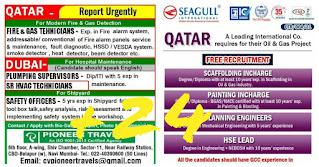 Jobsatgulf Daily Assignment PDF Mar20