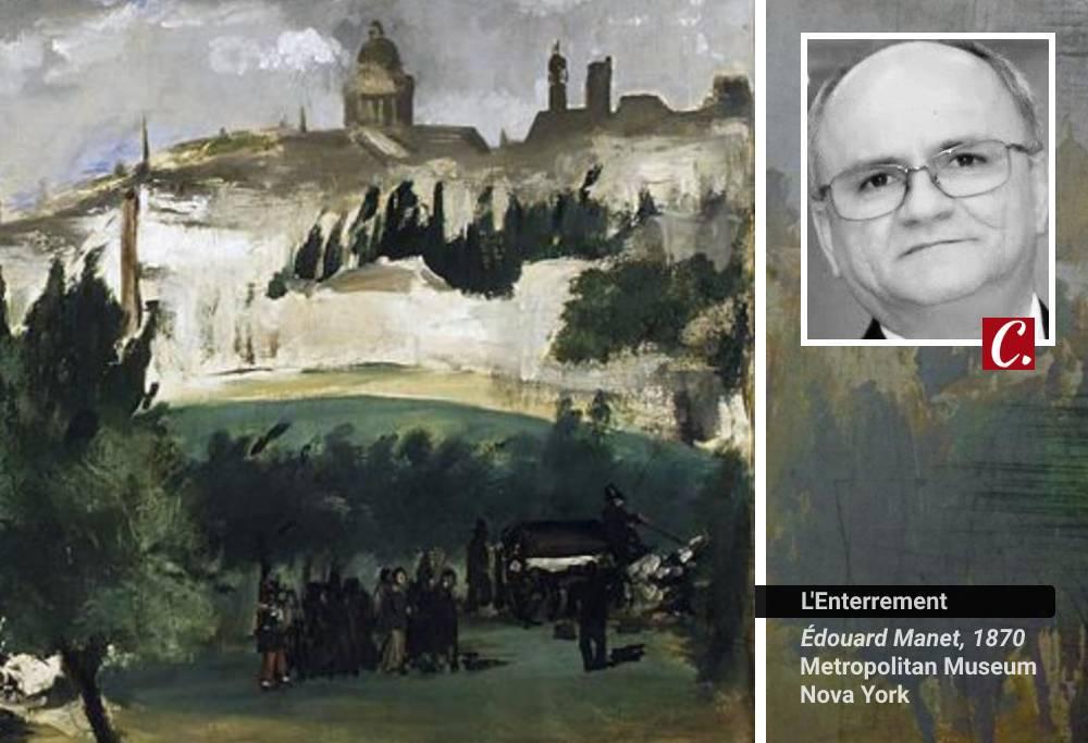 literatura paraibana ensaio a obra emile zola artes musica erudita pintura