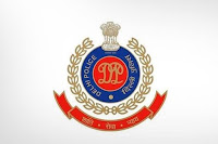 Delhi Police Department has Recently Invited to Online Application Form for the Post of Head Constable for Male and Female Candidates Recruitment 2019.