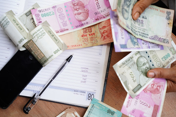 Uttarakhand, India Special Task Force Exposed a China Based Money Laundering Racket - E Hacking News IT Security News