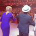 "FOTOS: Presentación de Lady Gaga y Bruno Mars en el ""Kennedy Center Honors"" - 07/12/14"