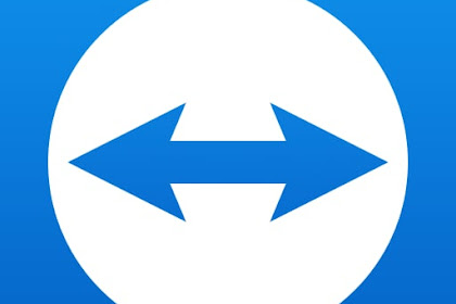 Download TeamViewer 2021 For Windows 10/8/7/XP