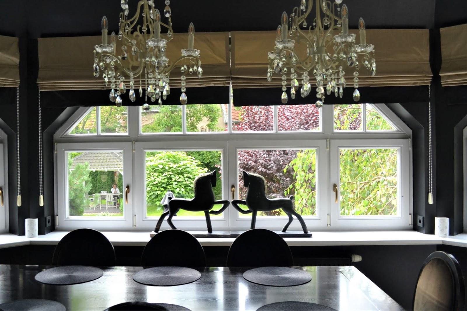 Luxury Garden Villa a Breslavia