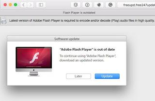 تنزيل, برنامج, ادوبى, فلاش, بلاير, الشهير, Flash ,Player ,for ,Mac, لنظام, تشغيل, ماك, اخر, اصدار, برابط, تحميل, مباشر