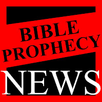 Bible Prophecy News