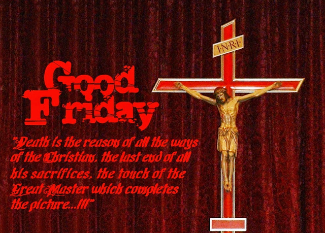 good friday images for instagram