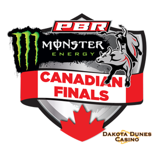 Western Media and Sports : PBR Canadian Finals 2019 Breakdown
