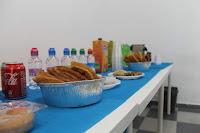 desayuno capital digital herramientas digitales