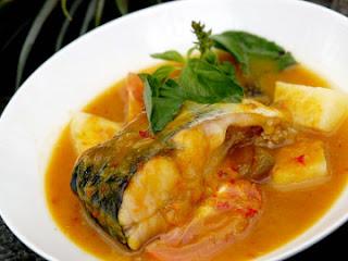 gambar makanan khas palembang 7