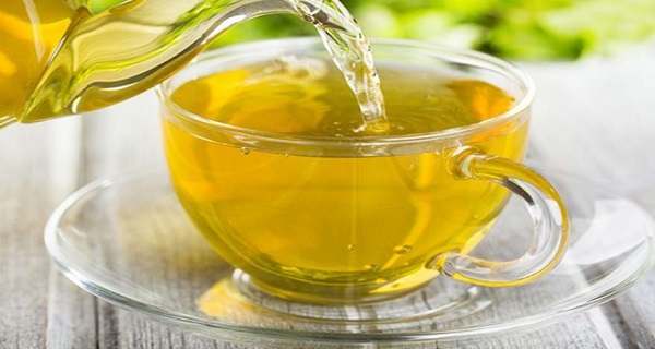 The Most Powerful Mixture For Treating: Inflammation, Flu, Arthritis, Cancer And Diabetes – One Cup A Day Will Do Miracles For Your Body!