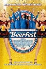 Watch Beerfest (2006) Megavideo Movie Online