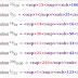 Cara Menulis Bilangan Pecahan di Blog ( Pecahan 1 Angka dan Banyak Angka)