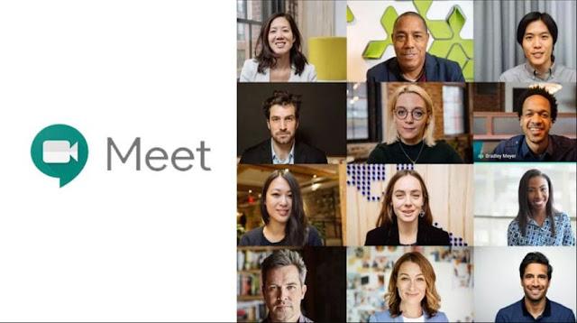04-google-meet-app-review