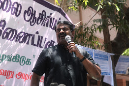 TET-Secondary-Teachers-Protest-Equal-Pay-For-Equal-Post-Chennai-Seeman-Support-2