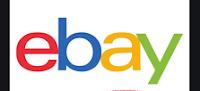 rankersnews,ebay