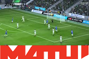 Match TV And Rossiya+RR New Biss Key On Express 53°E & Yahsat 1A 52.5°East