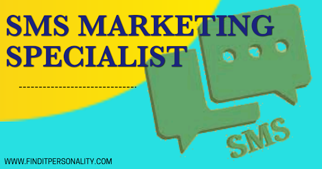 How are Benefits, Short Message Service Marketing