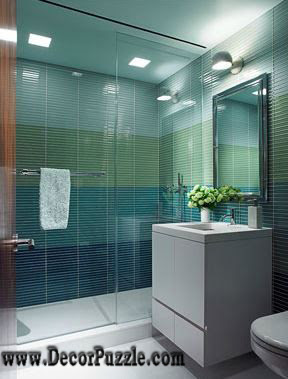shower tile ideas, shower tile designs, tiling a shower, tile shower ideas