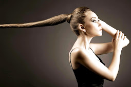 5 Top Nutritional Tips To Support Healthy Hair Growth
