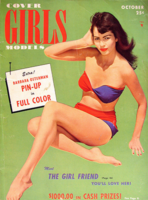 http://vintagestagcovers.tumblr.com/post/146061616012/cover-girls-october-unknown-year