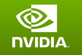 وحدة المعالجة المركزية NVIDIA