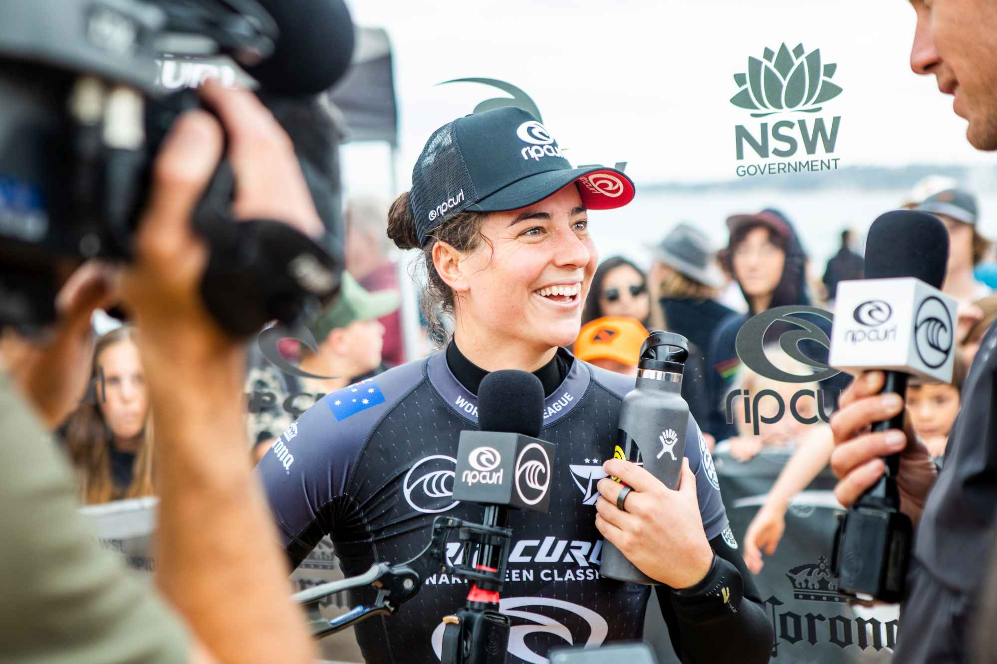 wsl rip curl narrabeen classic wright t8033NARRABEEN21miers
