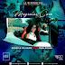 Godzila Do Game Feat. Dj Man Renas - Magrelas.com (Afro House)