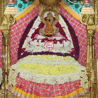 Khatu Shyamji Ke Aaj 26 July Ke Darshan