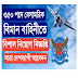 Bangladesh Air Force (BAF) Civilian Job Circular 2021