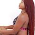 Rising Yoruba Actress, Feyisara Hassan Shares Lovely Photos To Celebrate Birthday