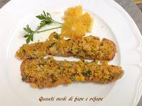 http://quantimodidifareerifare.blogspot.it/2016/08/la-cucina-regionale-della-cuochina_21.html