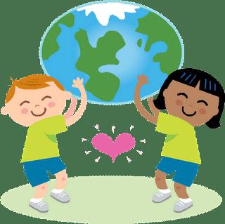Medio Ambiente Frases Para Cuidar El Medio Ambiente