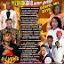 F! MIXTAPE: Dj Veks 254 - Mzuka Kibao New Year Gospel Mix 2019 | @FoshoENT_Radio