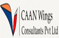 Cann Wings Consultants